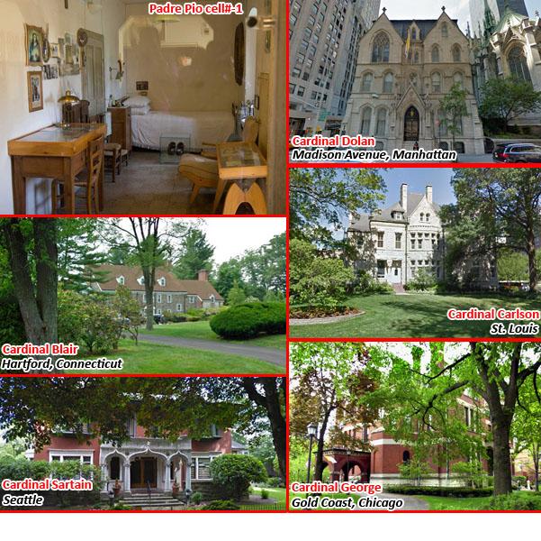padre-pio-room-cell1-san-giovanni-rotondo-palatial-villas-of-bishops